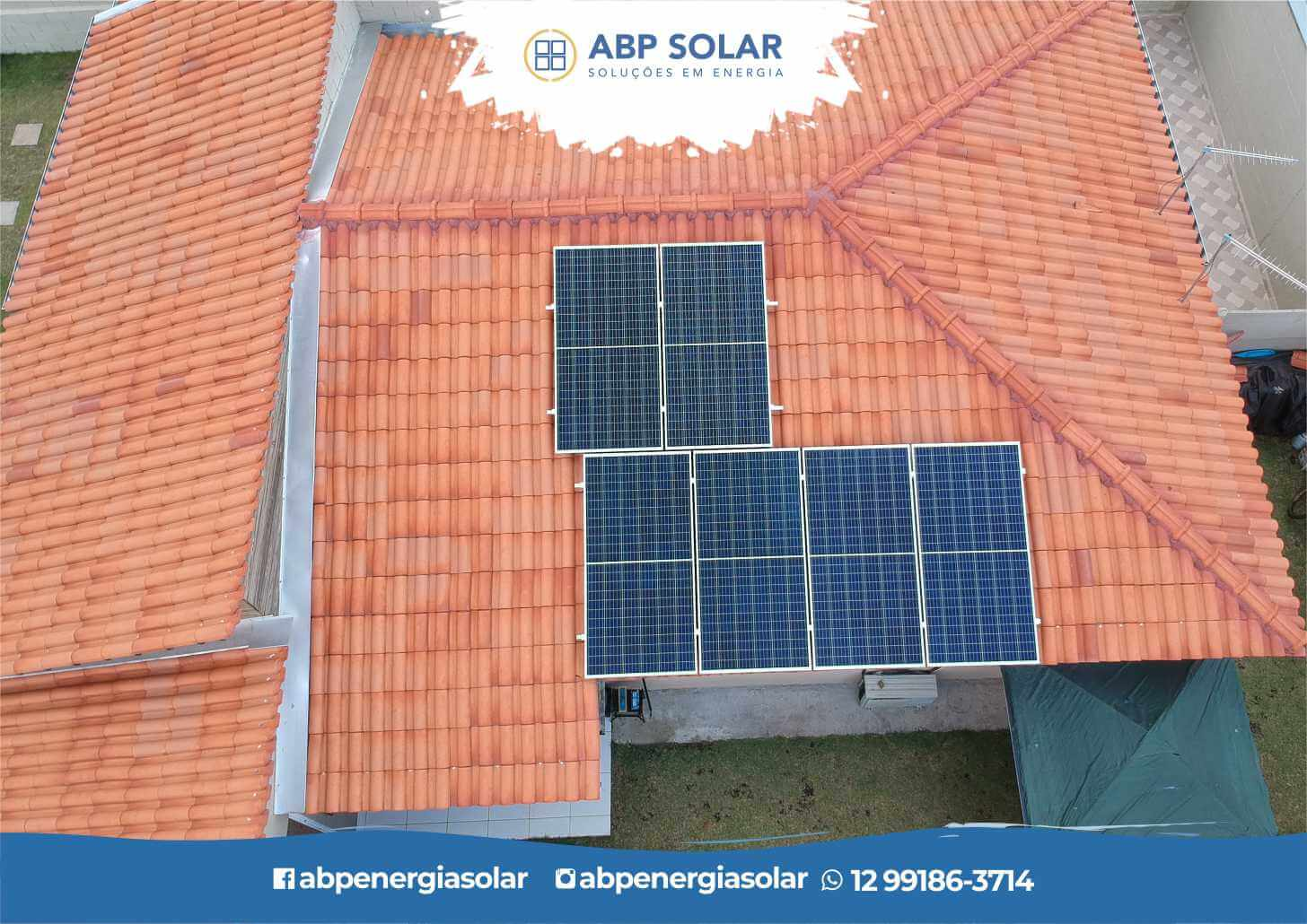 ABP SOLAR residencial 2